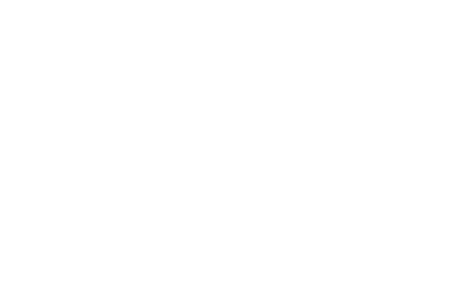 Minnesota Airstream Park